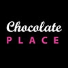Chocolate place