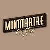 Montmartae coffee