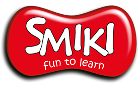 FUN TO LEARN SMIKI