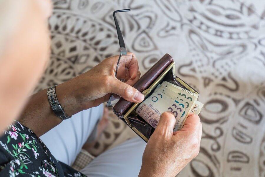 деньги с PPK вернут в 60 лет