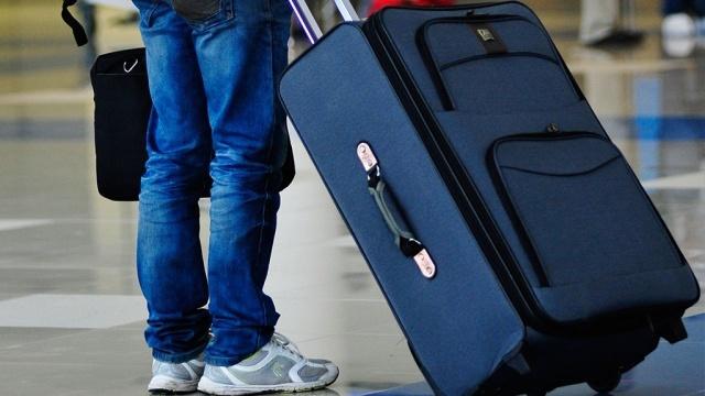 Митники пояснили закарпатцям, які товари можна вивозити закордон та як їх правильно декларувати