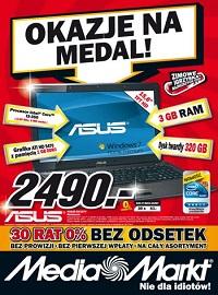 Media Markt - Закупи в Польщі 4cec0cb7f56c6