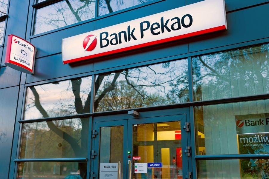 банки работа в выходные дни в москве