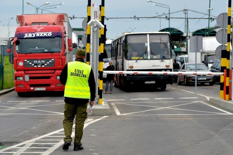 преимуществами таможня украины с картинках меры безопасности соблюдались