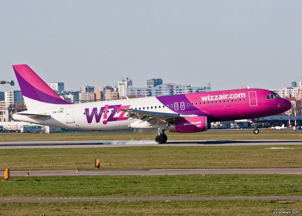 Снижаются ли цены на авиабилеты перед вылетом