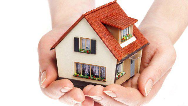 Для дому - будівництво b99dfb6d56918