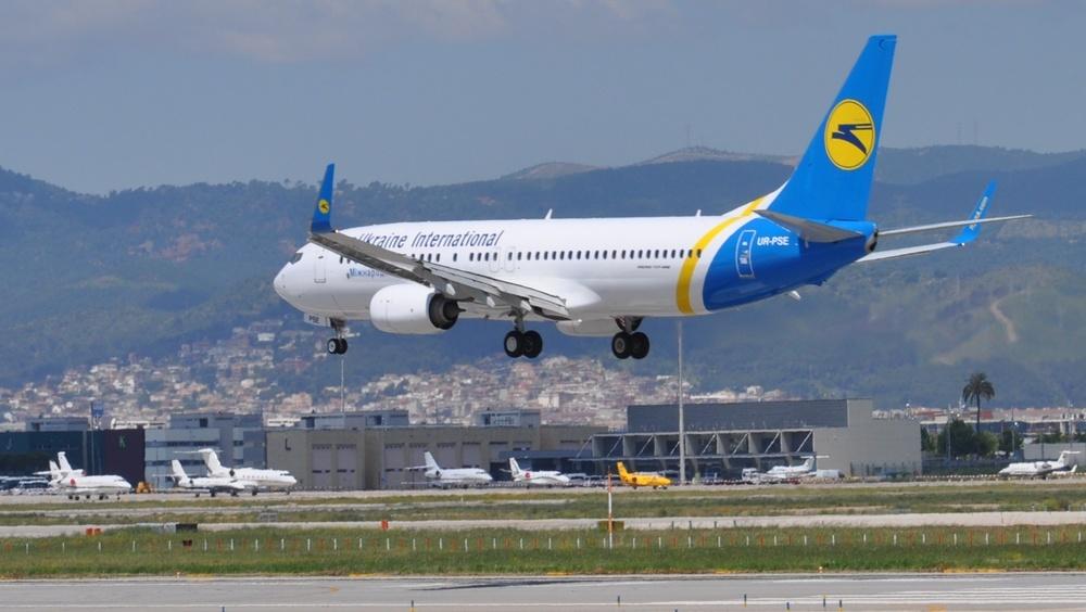 Борисполь расписание самолетов билет нужен ли ребенку билет на самолет