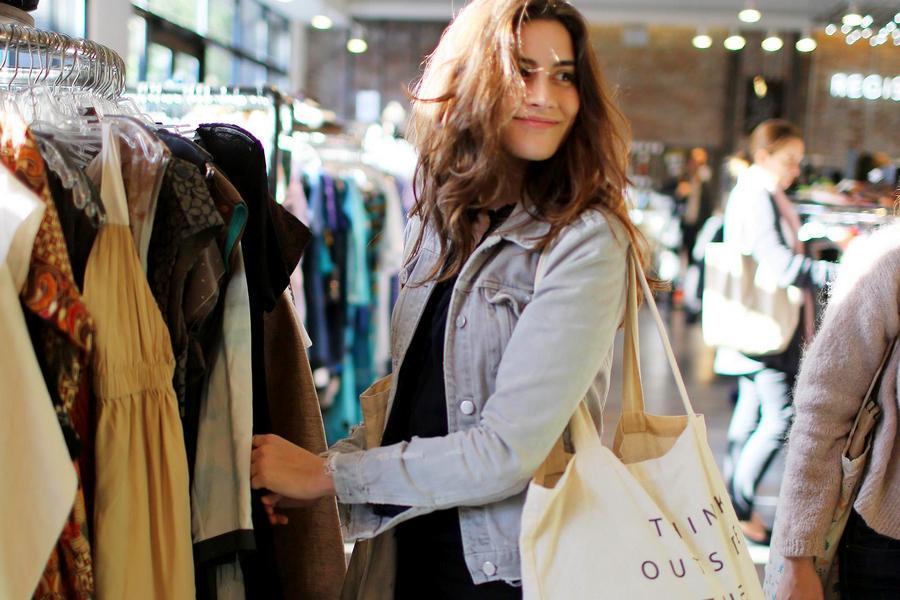08c0b955064 Выгодные покупки в Польше возможны не только в торговых центрах и  супермаркетах. фото из открытых источников