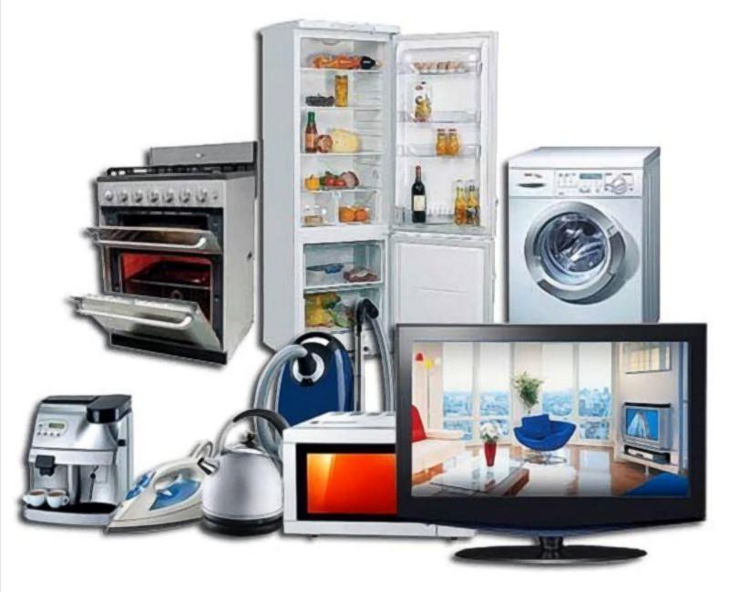 Важность покупки кухонной техники онлайн