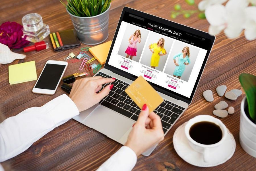 6c1ea8e8da0f4 Онлайн-шопинг в Польше: лучшие сайты для покупок - Покупки в Польше