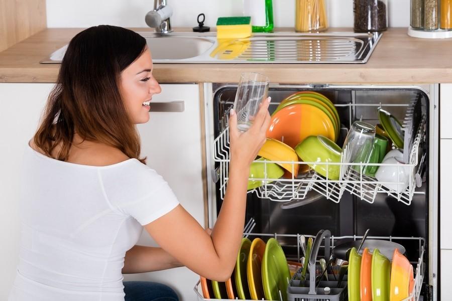 Картинки по запросу Покупка посудомоечной машины