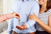 Стоимость жилья в польше недвижимость в юрмале