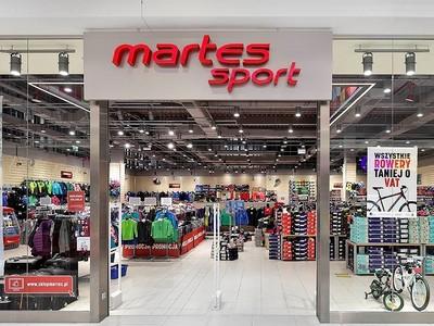 Martes Sport – польські та світові бренди одягу і спорядження для спорту 935e3aa7ae83f