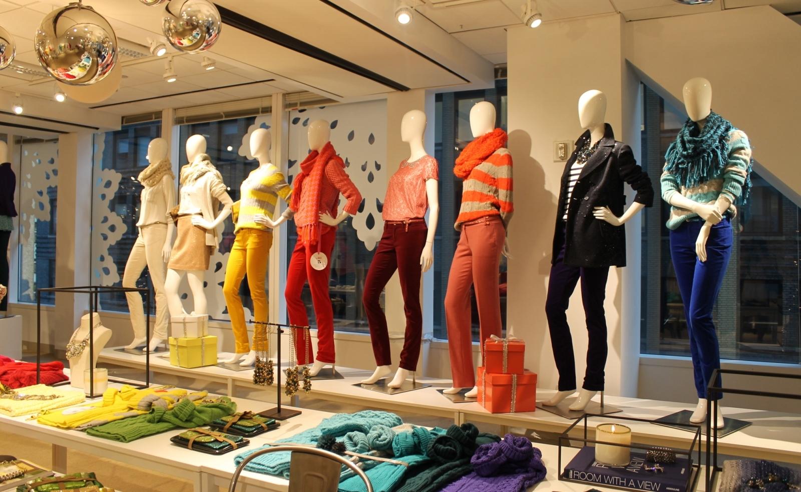Одяг. Польський виробник — Європейська якість - Закупи в Польщі 77c27ad0dbd8b