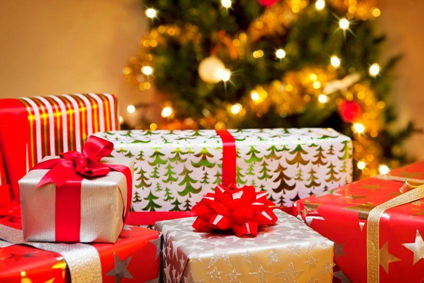 900f43841d69d Подарки на праздники. Тренды в Польше в этом году - Покупки в Польше