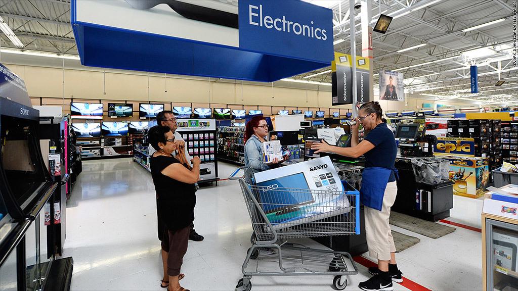 Обзор скидок на бытовую технику и электронику в польских магазинах в ... 1ce68aa689d61