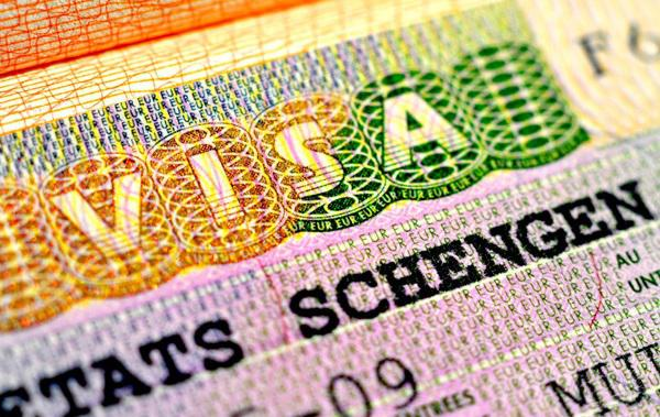 Открытие шенген визы самая дешевая квартира в дубае цена