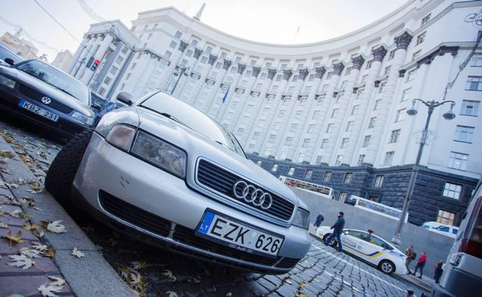 Новые законы о залоге авто фаэтон авто москва автосалон отзывы