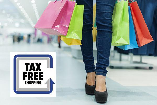 Польща запроваджує нові правила оформлення Tax free